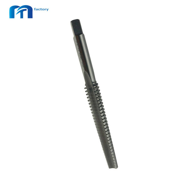 NEW ACME Tap 1 2 10 TPI HSS E Single Start RH For Lead Screw For 1 2#x27;#x27; 10