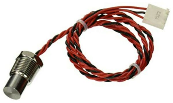 Hayward IDXLTER1930 Replacement Heater Thermistor for H Series Heater $19.75