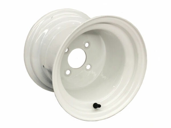 (1) Walker Wheel Fits Models B C D and T Replaces 8070-8