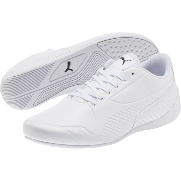 PUMA Drift Cat 7S Ultra Shoes Men Shoe Basics