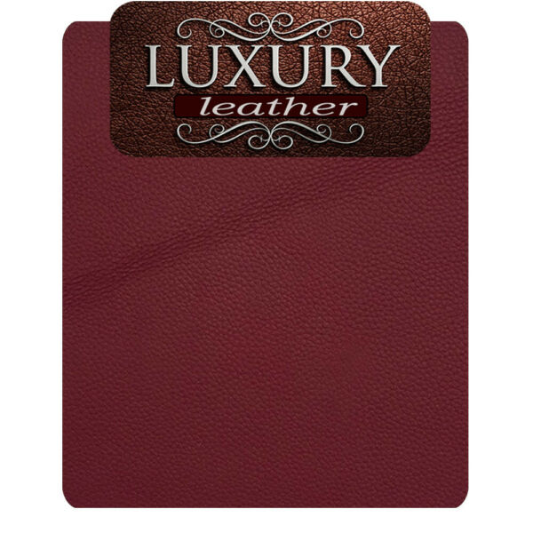 TMPATCHUPLLC Genuine Leather Patches Repair Kit Couch Sofa Car Seat FREE MASKS $8.41