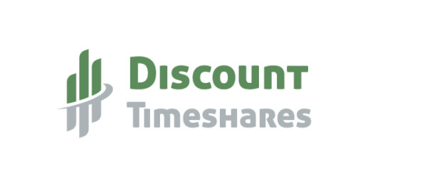 Vacation Village 2 BEDROOM 74k ANNUAL RCI Points FLORIDA Timeshare DEED