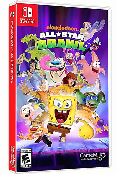 [LATEST] NEW NBA 2K20 For The Microsoft XBOX ONE S X Region Free 2K 20 2020 4K