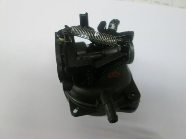 OEM BRIGGS CARBURETOR PART# 799584 $53.54