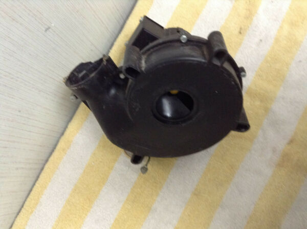 Fasco 70624236 York Draft Inducer Assembly free shipping