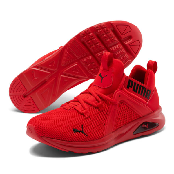 PUMA Men#x27;s Enzo 2 Training Shoes $34.99