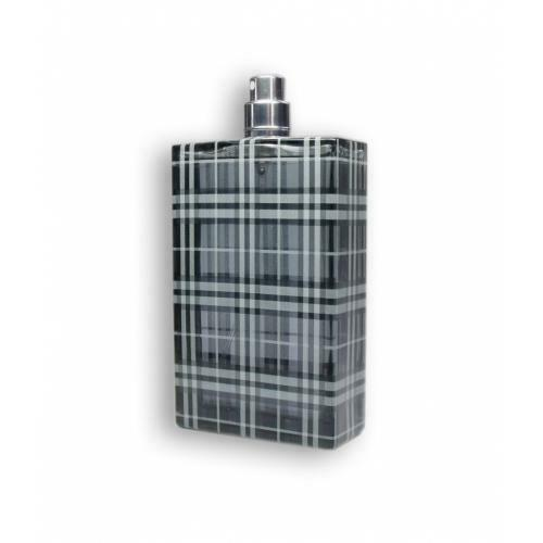 BURBERRY BRIT by Burberry cologne for men EDT 3.3 3.4 oz New Tester 100% auth $26.92