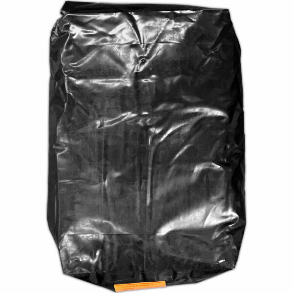 Granular Activated Carbon for Taste and Odor Removal 1 CUBIC FOOT $102.35