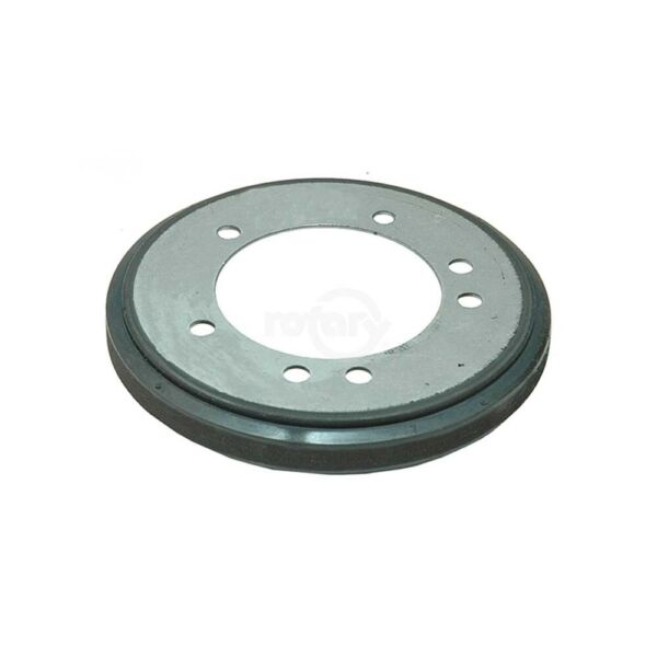 Rotary 300 Drive Disc Fits ARIENS 00170800 00300300 04743700