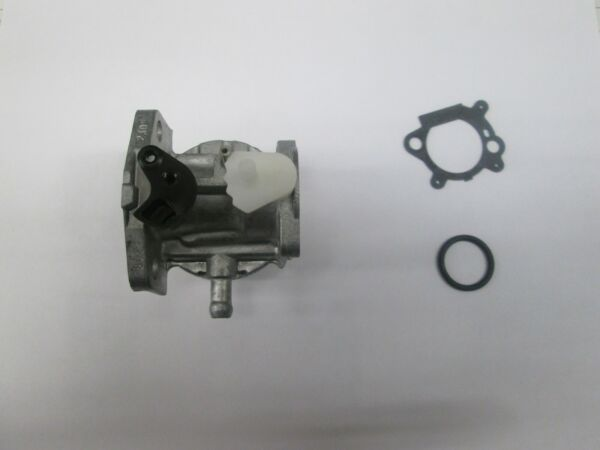 OEM BRIGGS CARBURETOR PART# 799869 $73.49