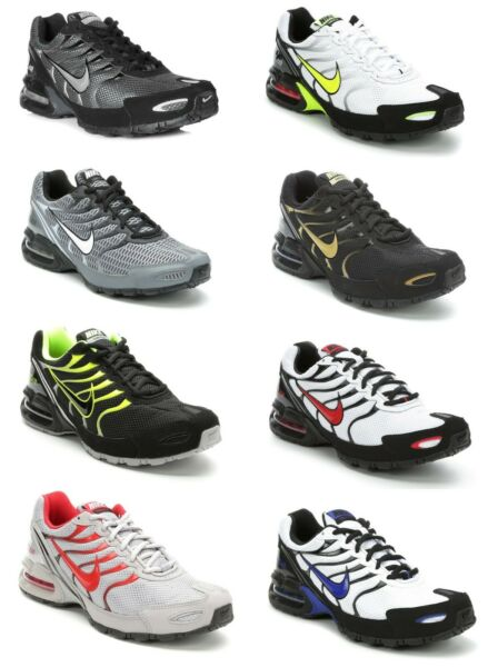 Nike Air Max Torch 4 IV Mens Shoes Running Sneakers Cross Training Gym Fit Jog