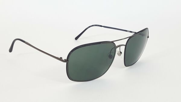 Burberry Sunglasses B 3061 Made Italy $79.97