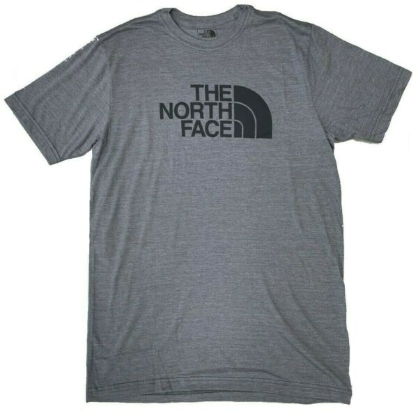 The North Face Men#x27;s Half Dome Short Sleeve Tee $22.97