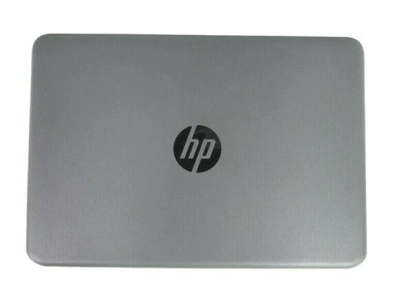 L02783 001 HP LCD COVER LCD Back Cover For Stream 11 Pro G3 Notebook PC Genuine