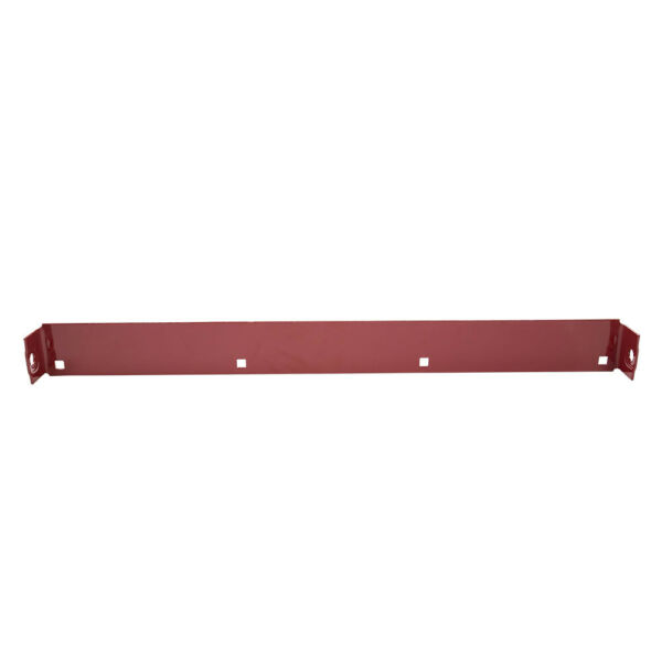 MTD 790 00120 4044 24quot; Shave Plate Sears Craftsman Snow Thrower Blower