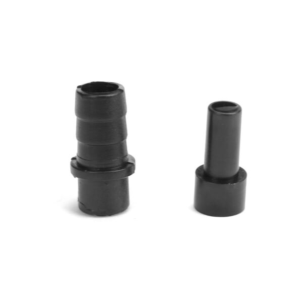 Universal Trailer Hitch Coupler Lock Out Ball Tongue Steel 1 7 8quot; 2quot; 2 5 16quot; New $18.59