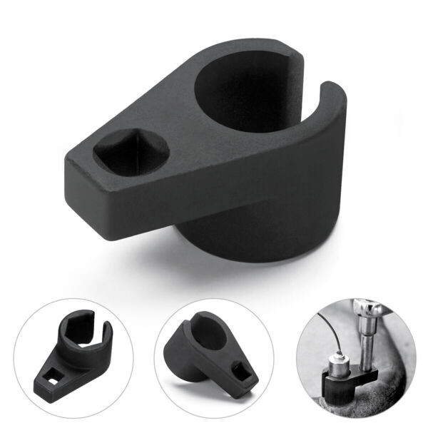 12V Car Vehicle Interior Ceiling Lamp Dome Roof 36 LED Reading Trunk Light $6.99