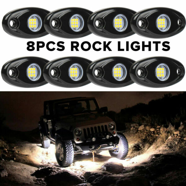 50cc 125cc CDI Wire Harness Stator Assembly Wiring Kit For Chinese ATV Quad Quad $29.99