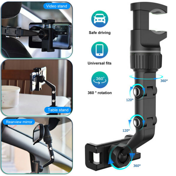100 LED Solar Wall Light Motion Sensor Outdoor Waterproof Garden Yard Patio Lamp $11.93