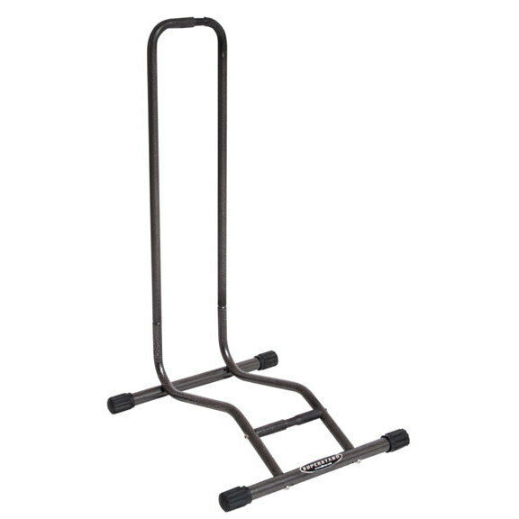 Willworx Superstand Fat Rack Bike Stand $45.99