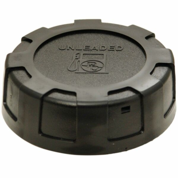 GENUINE OEM Toro Lawn Mower Fuel Gas Cap 88 3980 Commercial Z Master Time Cutter