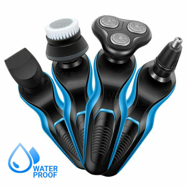 AUX in Bluetooth Wireless Receiver Adapter Dongle for Car Stereo Audio Speaker $11.99