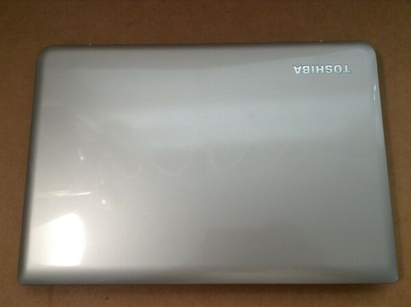 Toshiba CL15T B1204D 11.6quot; Celeron N2840@2.16GHZ 2GB 32GB SSD Touch Grade A