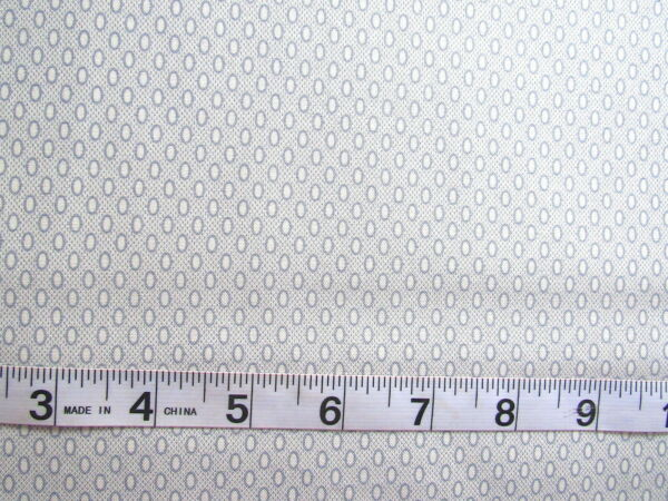 1 yd of 100% Cotton Fabric MODA quot;Collections Mill Book Seriesquot; Howard Marcus