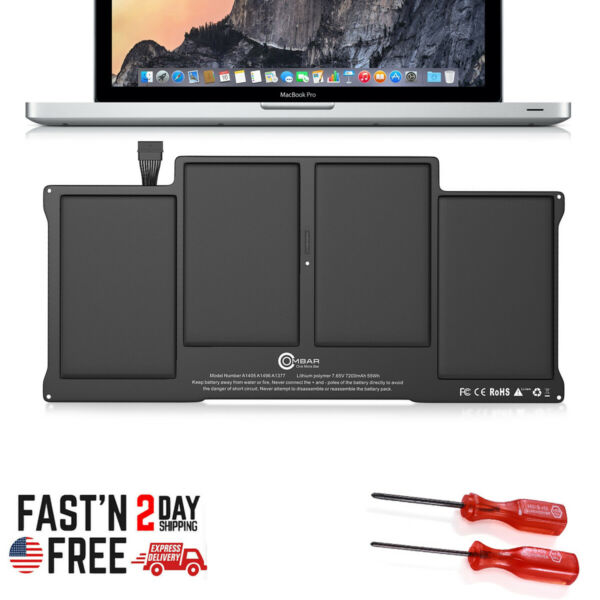 Stunt Car 4WD Remote Control Gesture Sensor Toy Cars Double Sided Rotating Off $41.99