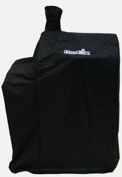 Char broil Charcoal Grill Cover PN 14 122862 New