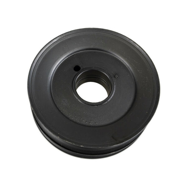 Cub Cadet 01008376P Double Pulley Z Force 44 18 15 01008376