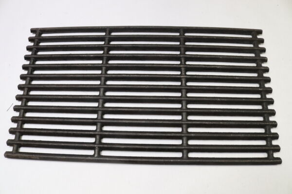 Charbroil Grill Grate 17quot; x 9 1 2quot;