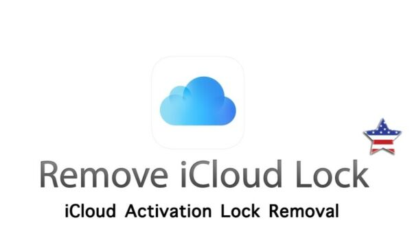 iCloud ID Remove Service Clean iPhone All Models Purchased in USA