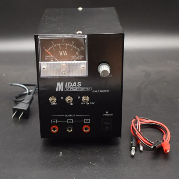 Mini Electric Jewelry Gold silver Plating Machine Metal Coating Plating Covering $69.99