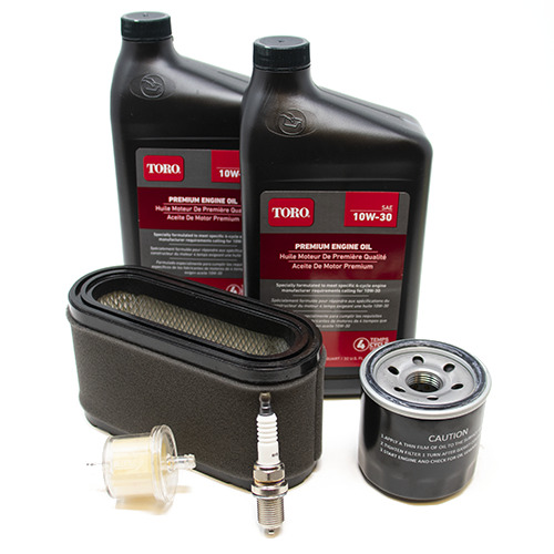 Toro Single Cylinder RePower Kit 132 4877 SHIPS FREE