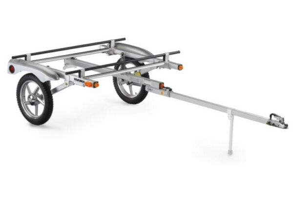 Yakima Rack and Roll 78quot; Trailer $2925.00