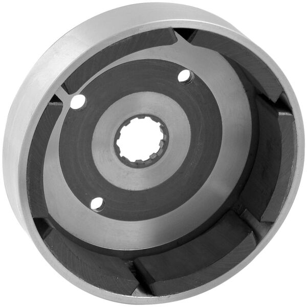 Accel 152201 Electric Rotor $154.95