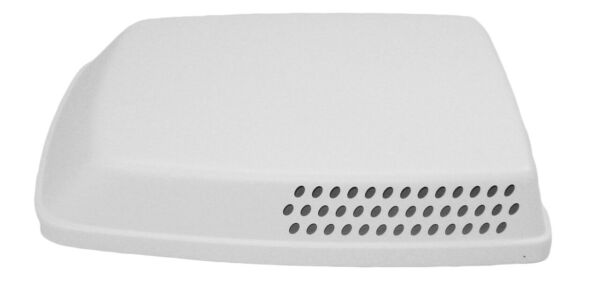 Air Conditioner Shroud Dometic Duo Therm Penguin V PW $155.70