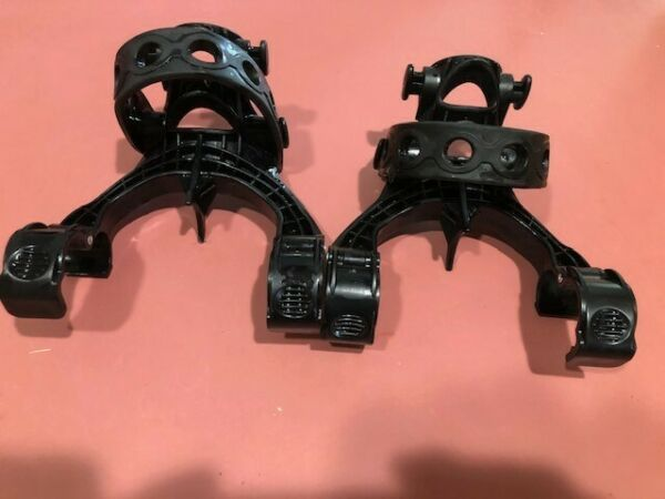 2X Thule No Sway Cage Accessory $10.00
