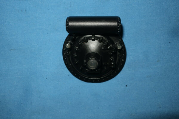 Lionel Boiler Front #2065 #2055 and #685. Part #2065 15 $12.95