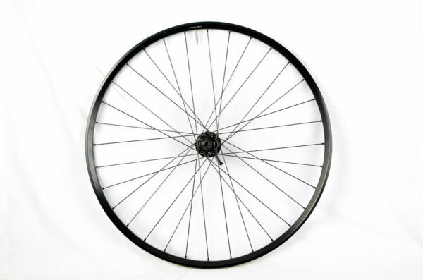 Specialized Roval 700c Specialized 9mm Front Hub Gravel CX Bike Wheel QR 29quot; $134.99
