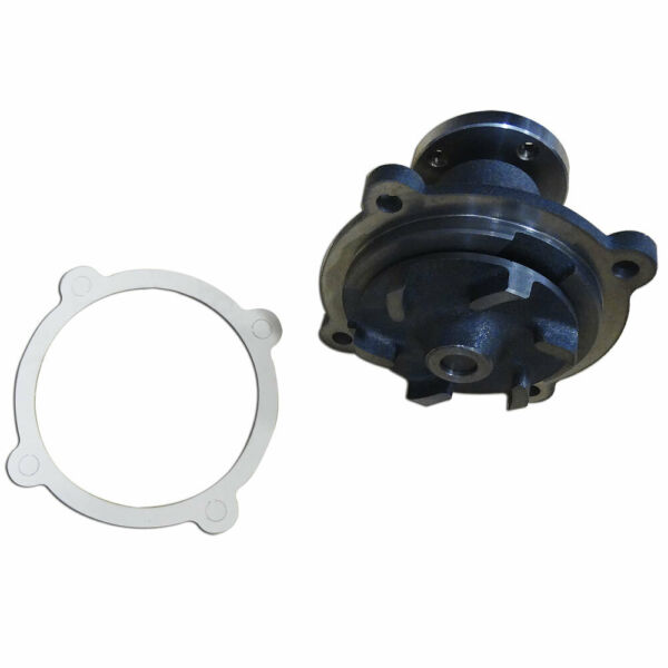 A152179 Tractor Water Pump Fits 770 870 970 1070 $95.00