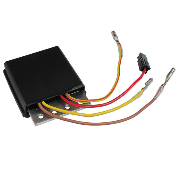 Regulator Rectifier for Polaris Sportsman 500 2004 Atv Regulator Rectifier