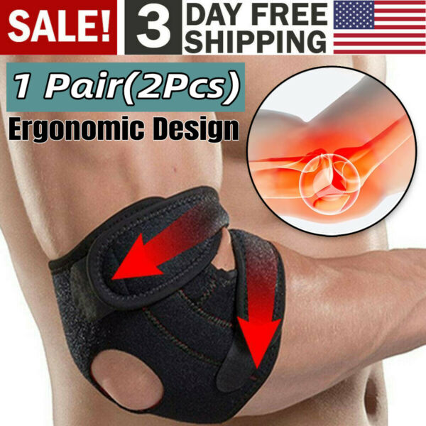 12quot; BBQ Stainless Steel Outdoor Wood Pellet Grill Smoker Filter Tube Pipe Smoke