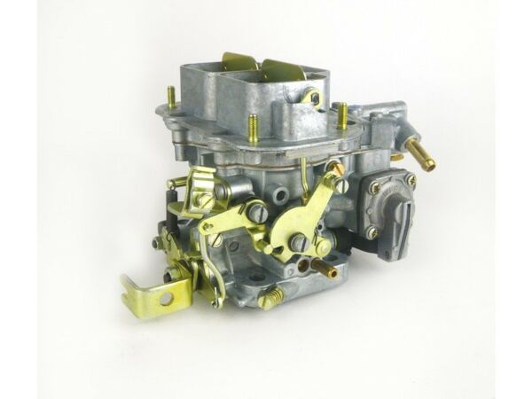 Weber 32 36 DGV Carburetor new 32 36 Weber Carb $239.30