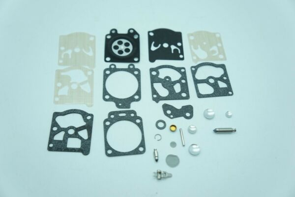 GENUINE OEM WALBRO PART # K20 WAT CARB KIT; FOR SPECIFIC WA amp; WT WALBRO CARBS $9.49