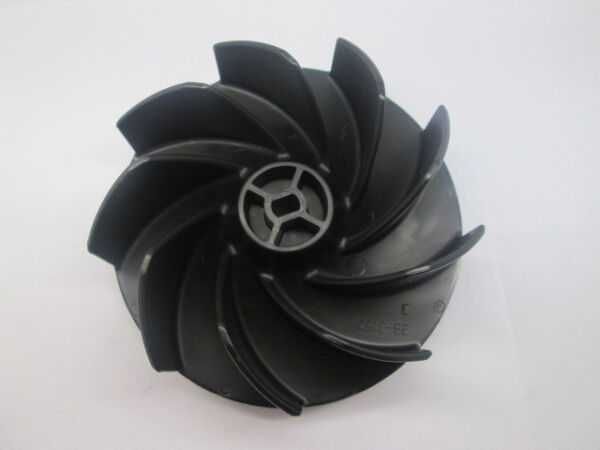 OEM TORO BLOWER IMPELLER PART# 98 3150