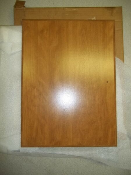 NEW Coleman RV Camper Cabinet Door 9499 2L1G 2G3C *FREE SHIPPING* $36.99