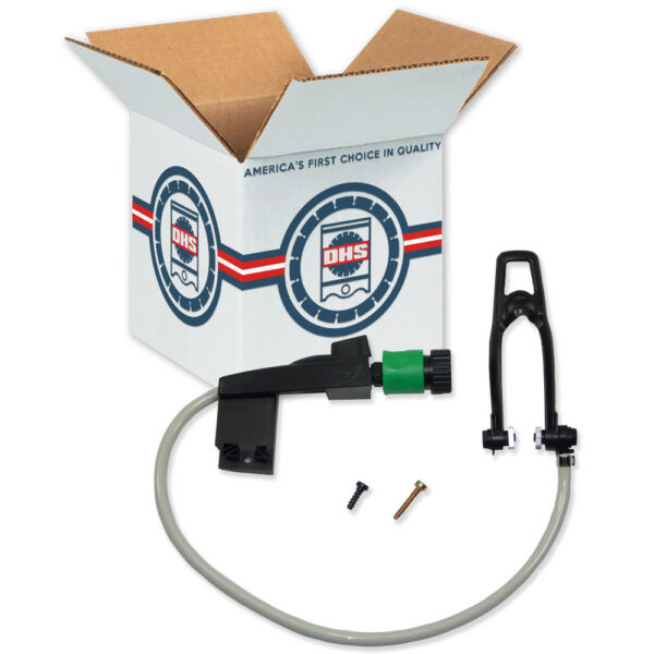 TS420 Water Kit fits Stihl 14quot; Concrete Cut Off Saw WET KIT 14quot; only $39.95