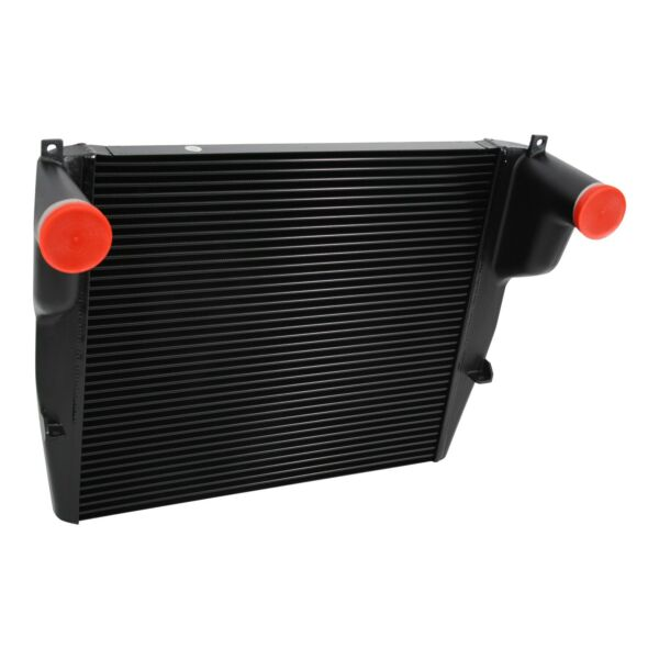 Peterbilt 379 Charge Air Cooler 357 379 385 F316049 IE5635 Lifetime Warranty